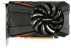 vga gigabyte pci-e gv-n1050d5-2gd 2048ddr5 128bit box